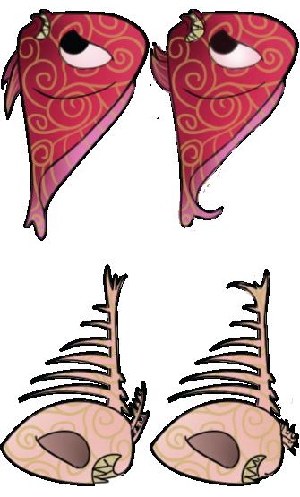 deadly_fish_sprite