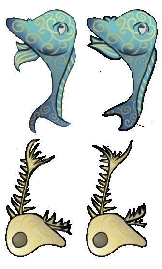 fish_sprite