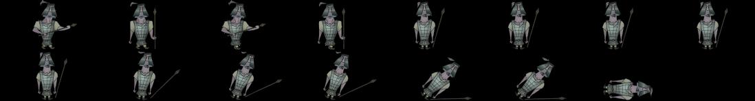 guard-sprite 1