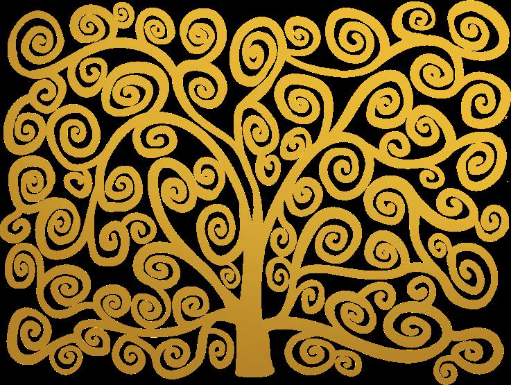 single_tree