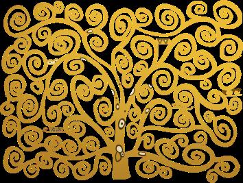single_tree2