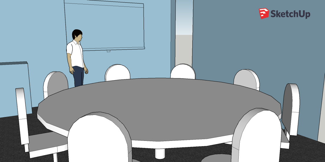 Montoux boardroom4